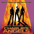 CDOST / Charlie's Angels / Charliehoandílci
