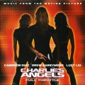CDOST / Charlie's Angels / Full Throttle / Charlieho andílci 2