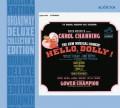 CDOST / Hello Dolly
