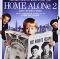 2CDOST / Home Alone 2:Lost In New York / 2CD