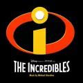 CDOST / Incredibles