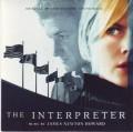 CDOST / Interpreter / Howard J.N.