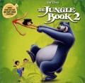 CDOST / Jungle Book 2 / Kniha džunglí 2