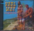 CDOST / Karl May Film Hits