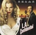 CDOST / L.A.Confidential / L.A.přísně tajné