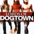 CDOST / Lords Of Dogtown