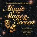 CDOST / Magic Of Stage And Scren