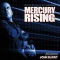 CDOST / Mercury Rising / Mercury / Barry