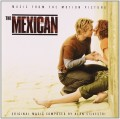 CDOST / Mexican / Mexičan