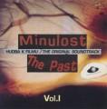 CDOST / Minulost Vol.1