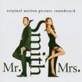 CDOST / Mr. & Mrs. Smith