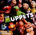 CDOST / Muppets