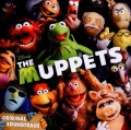 CDOST / Muppets / regionální verze