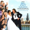 CDOST / My Big Fat Greek Wedding