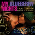 CDOST / My Blueberry Nights