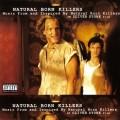 CDOST / Natural Born Killers / Takoví normální zabijáci