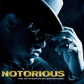 CDOST / Notorious
