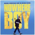 CDOST / Nowhere Boy