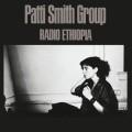 LPSmith Patti / Radio Ethiopia / Vinyl