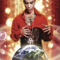 CDPrince / Planet Earth / Digipack