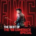 CDPresley Elvis / Elvis: '68 Comeback Special