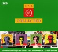 3CDLevel 42 / Collected / 3CD