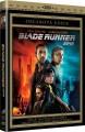 DVDFILM / Blade Runner 2049 / Oscar edice