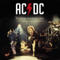LPAC/DC / Veterans Memorial 1978 / Vinyl