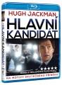 Blu-RayBlu-ray film /  Hlavní kandidát / Blu-Ray