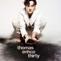 CDEnhco Thomas / Thirty