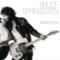 CDSpringsteen Bruce / Born To Run