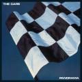 2LPCars / Panorama / Expanded Edition / Vinyl / 2LP