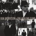 LPMorrison Van / Healing Game / Vinyl
