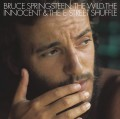 CDSpringsteen Bruce / Wild,Innocent And Street Shuffle