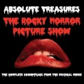 CDOST / Rocky Horror Picture Show
