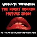 2LPOST / Rocky Horror Picture Show / Vinyl / 2LP