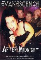 DVDEvanescence / After Midnight / Dokument