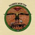 CDMadder Mortem / Marrow