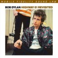 2LPDylan Bob / Highway 61 Revisited / Vinyl / 2LP / Stereo / MFSL