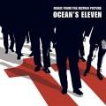 CDOST / Ocean's Eleven / Dannyho parťáci