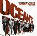 CDOST / Ocean's Twelve
