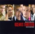 CDOST / Ocean`s Thirteen / Holmes D.