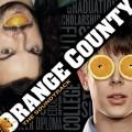 CDOST / Orange County