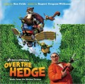 CDOST / Over The Hedge