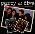 CDOST / Party Of Five