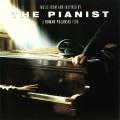 CDOST / Pianist