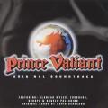 CDOST / Prince Valiant