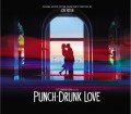 CDOST / Punch Drunk Love