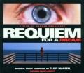 CDOST / Requiem For A Dream / KronosQuartet