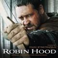 CDOST / Robin Hood / Streitenfeld M.